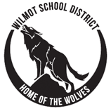 Wilmot School District